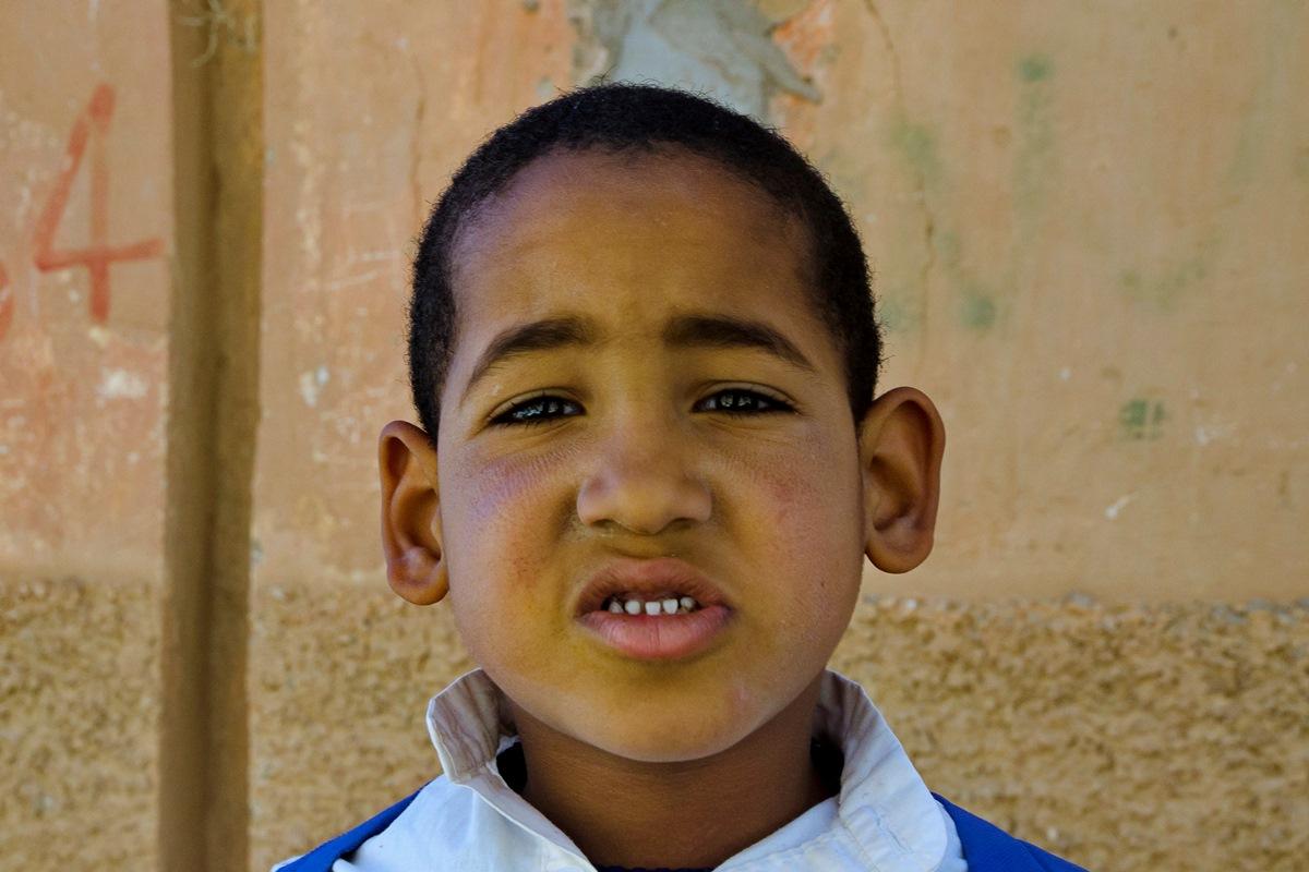 08_Maroko_DSC_6502