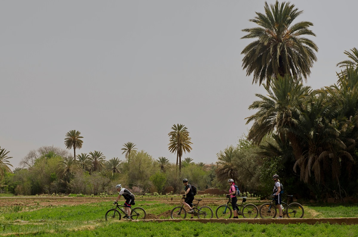 09_Maroko_DSC_6342