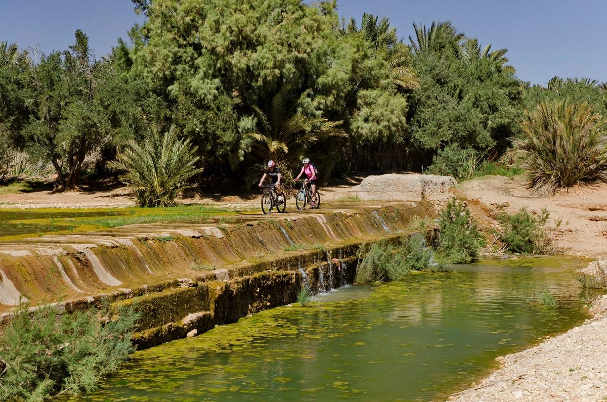 10_Maroko_DSC_6545