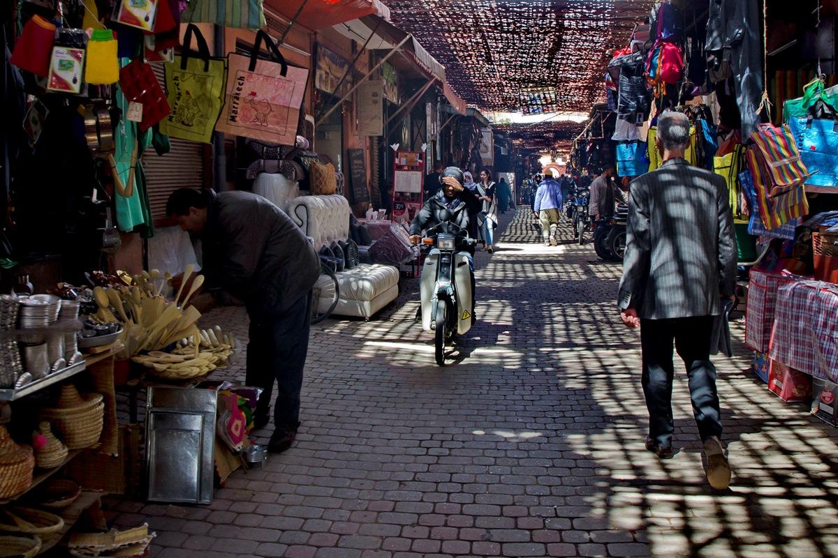 11_Maroko_DSC_4454