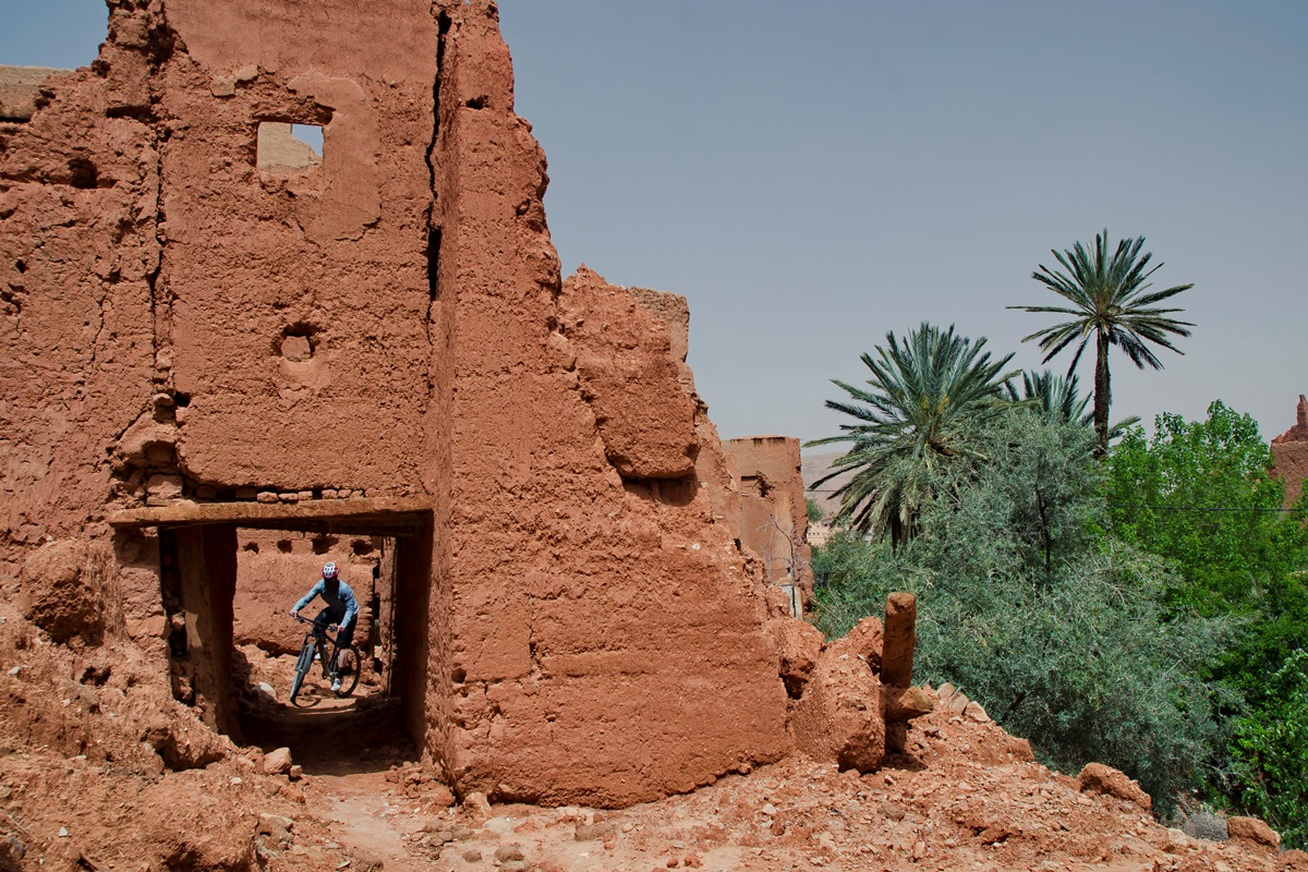 12_Maroko_DSC_6368