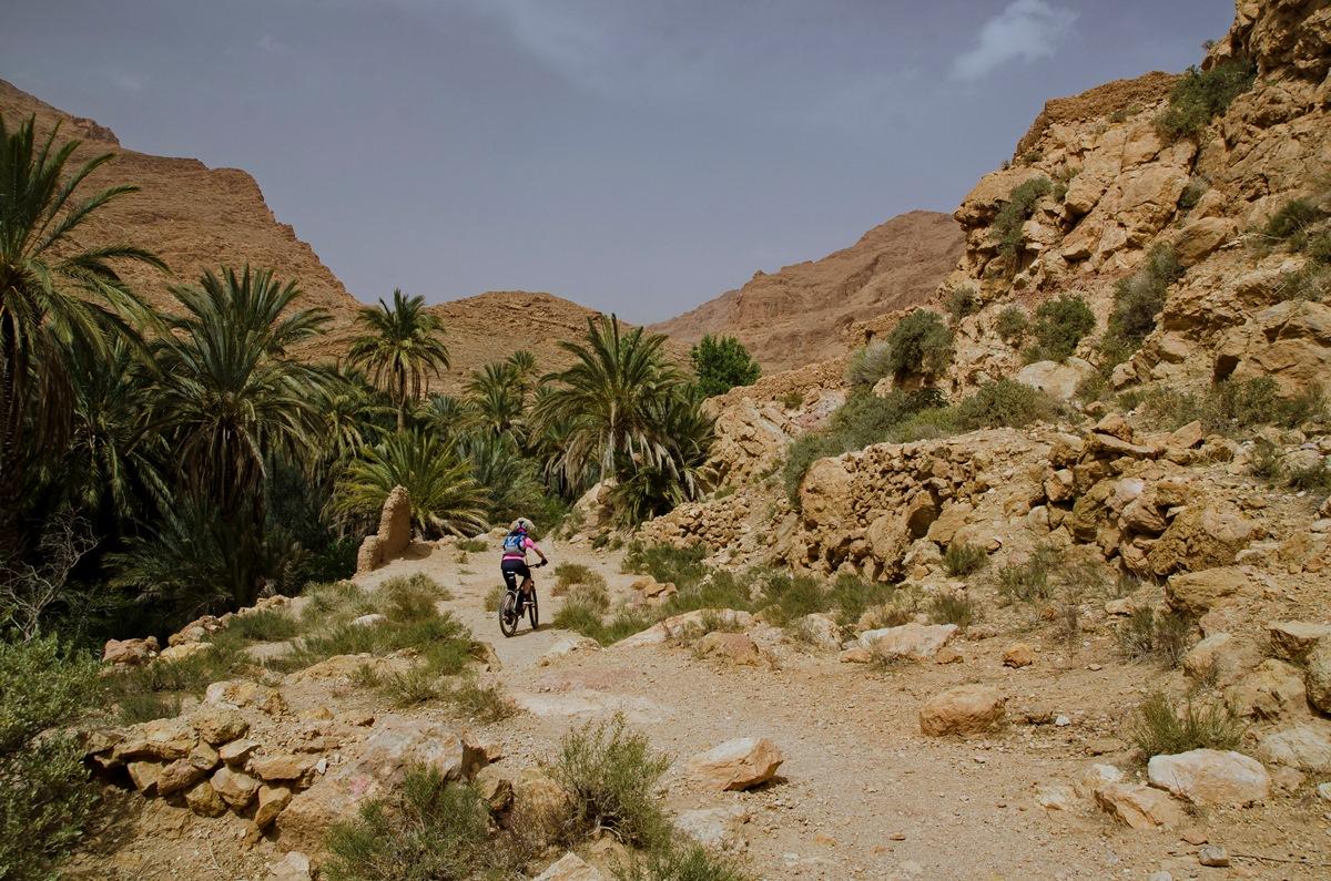 13_Maroko_DSC_6397