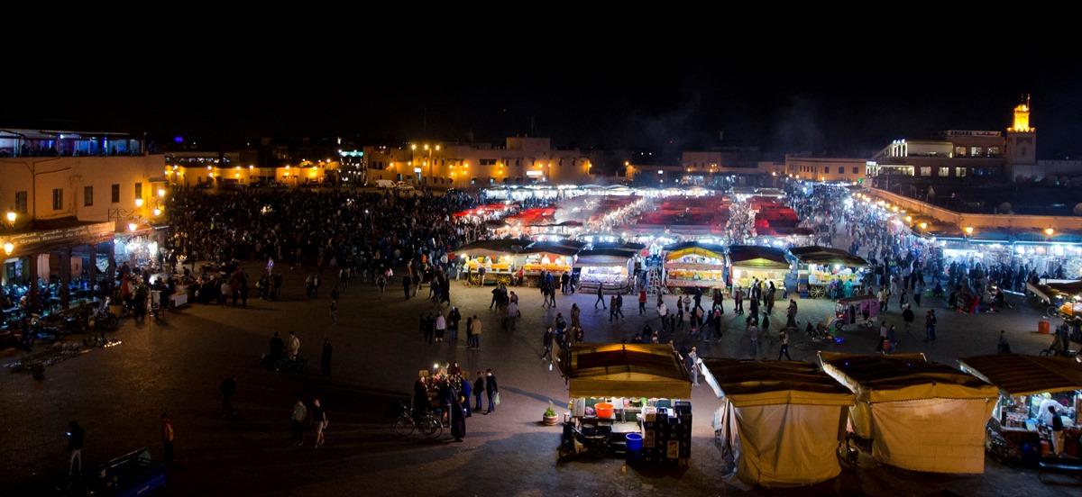 17_Maroko_DSC_4605