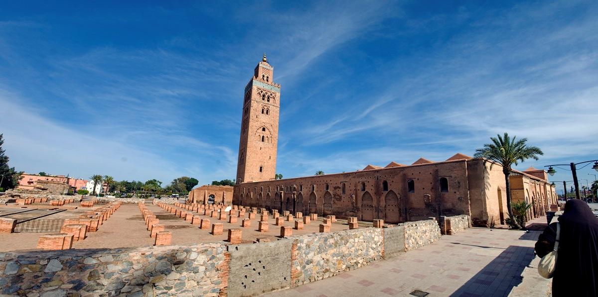 Maroko_DSC_4554