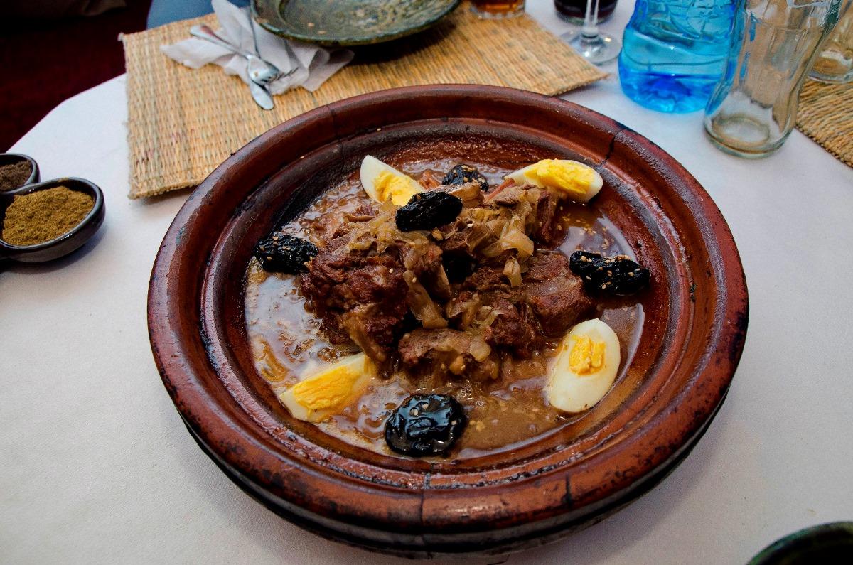 Maroko_DSC_6617