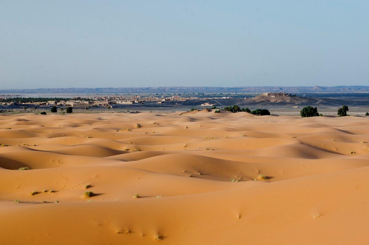 Maroko_DSC_6676