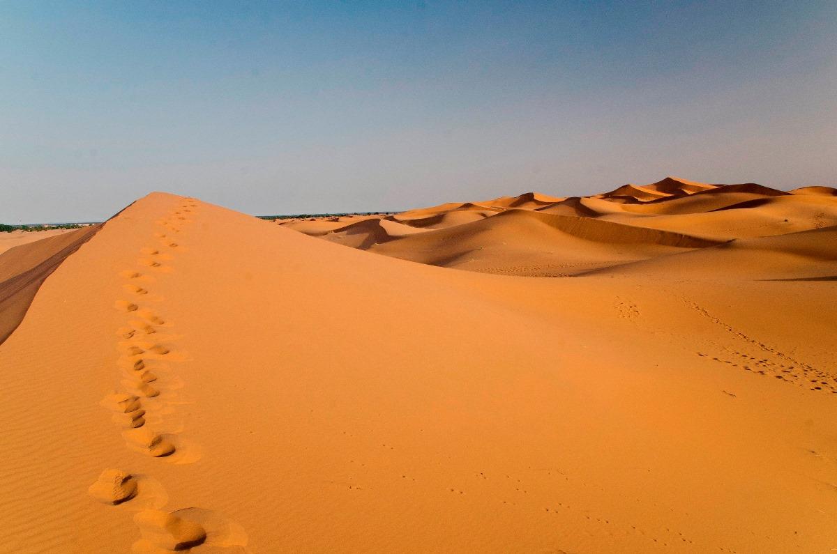 Maroko_DSC_6690
