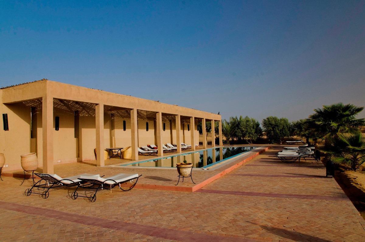 Maroko_DSC_6709