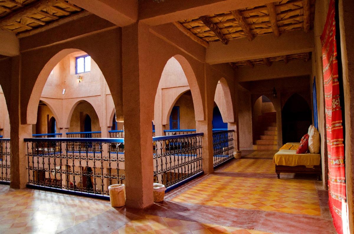 Maroko_DSC_6711