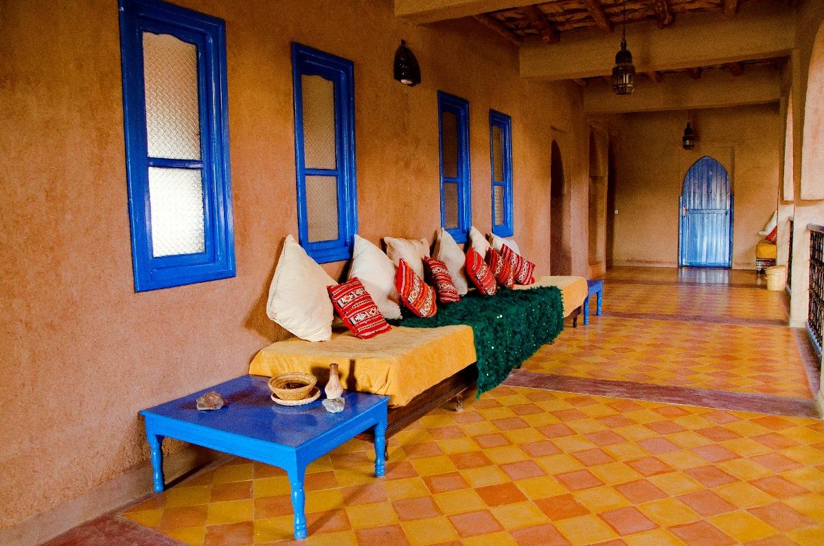 Maroko_DSC_6719