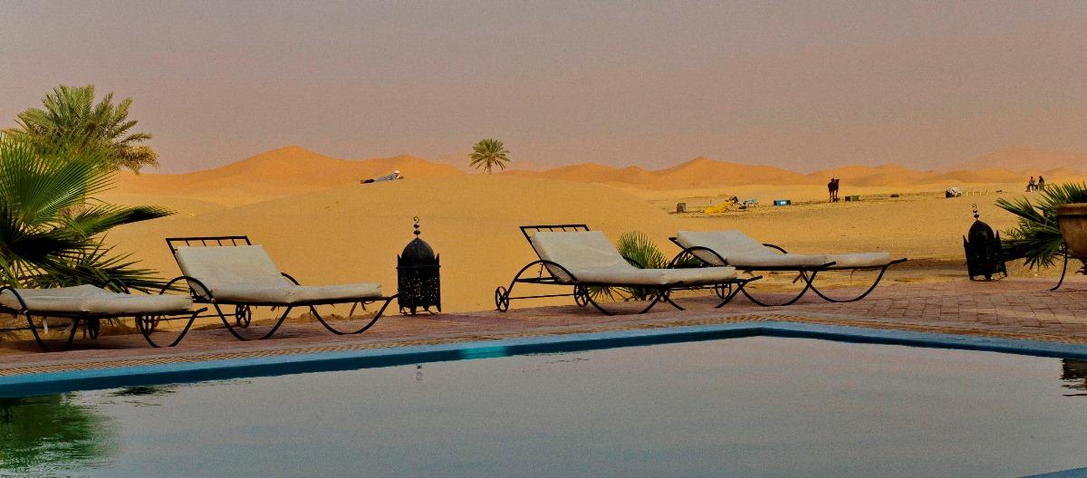 Maroko_DSC_6765