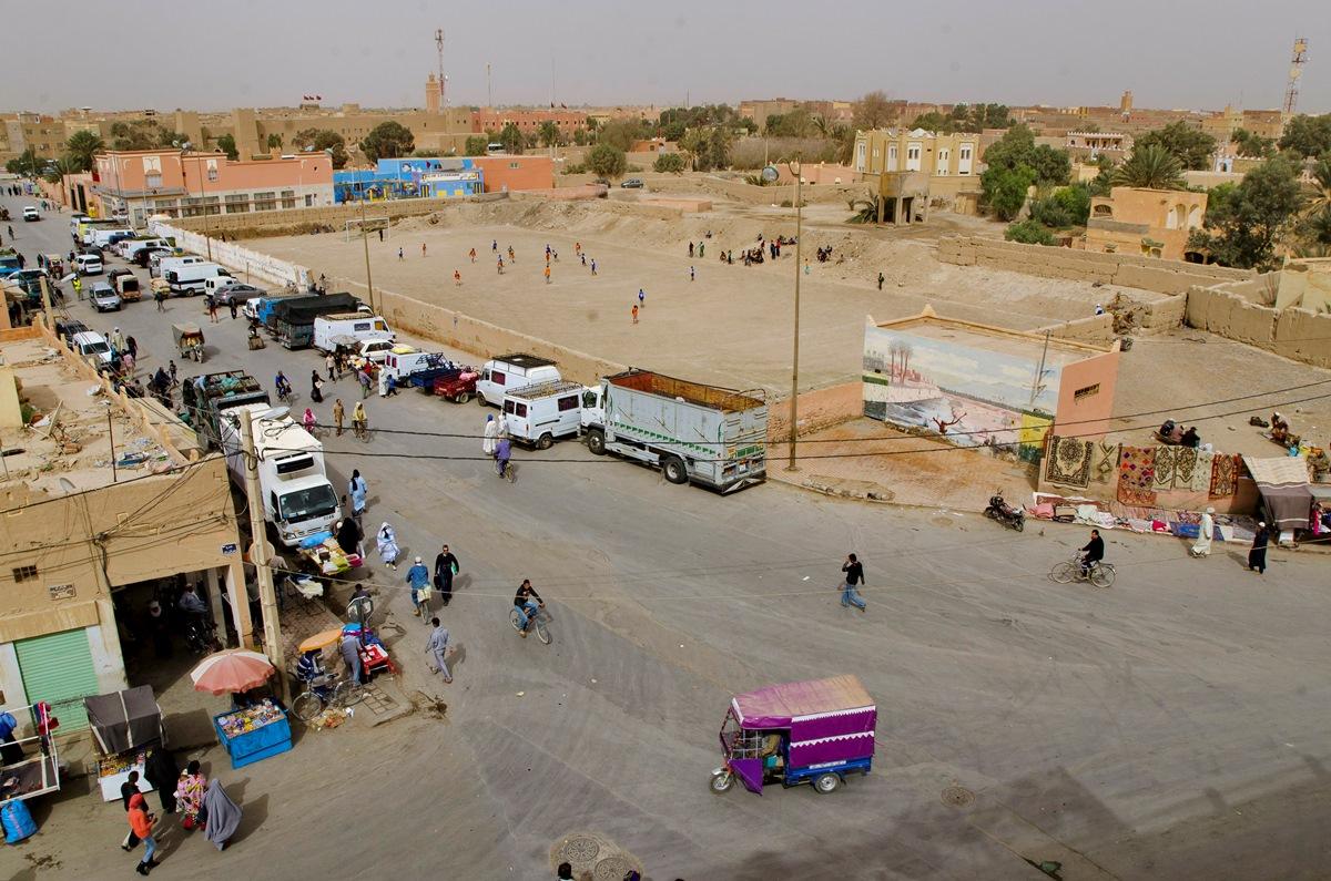 Maroko_DSC_6807