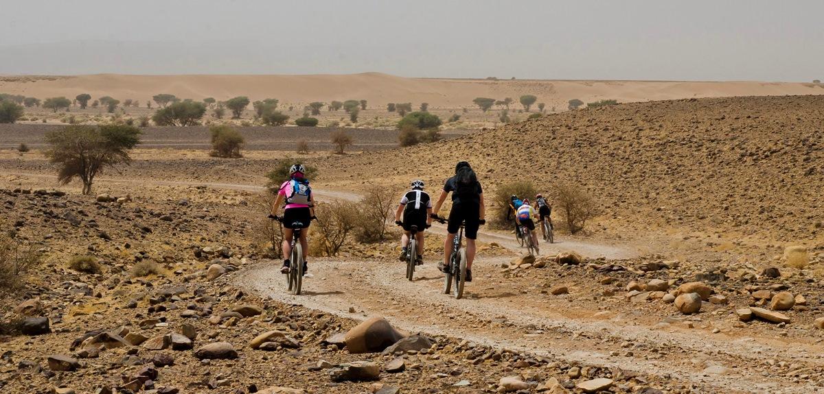 Maroko_DSC_6946