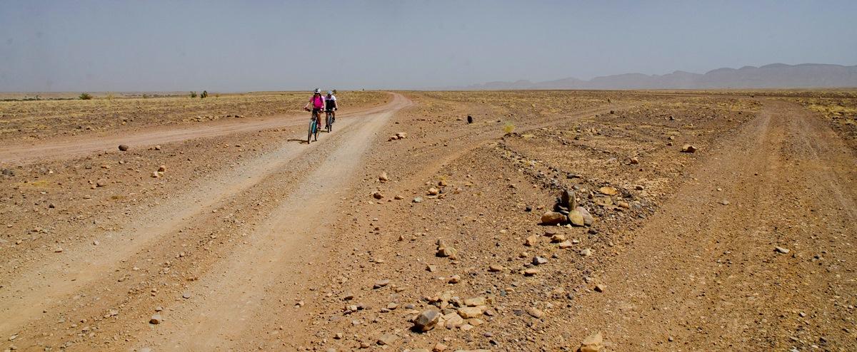 Maroko_DSC_6975