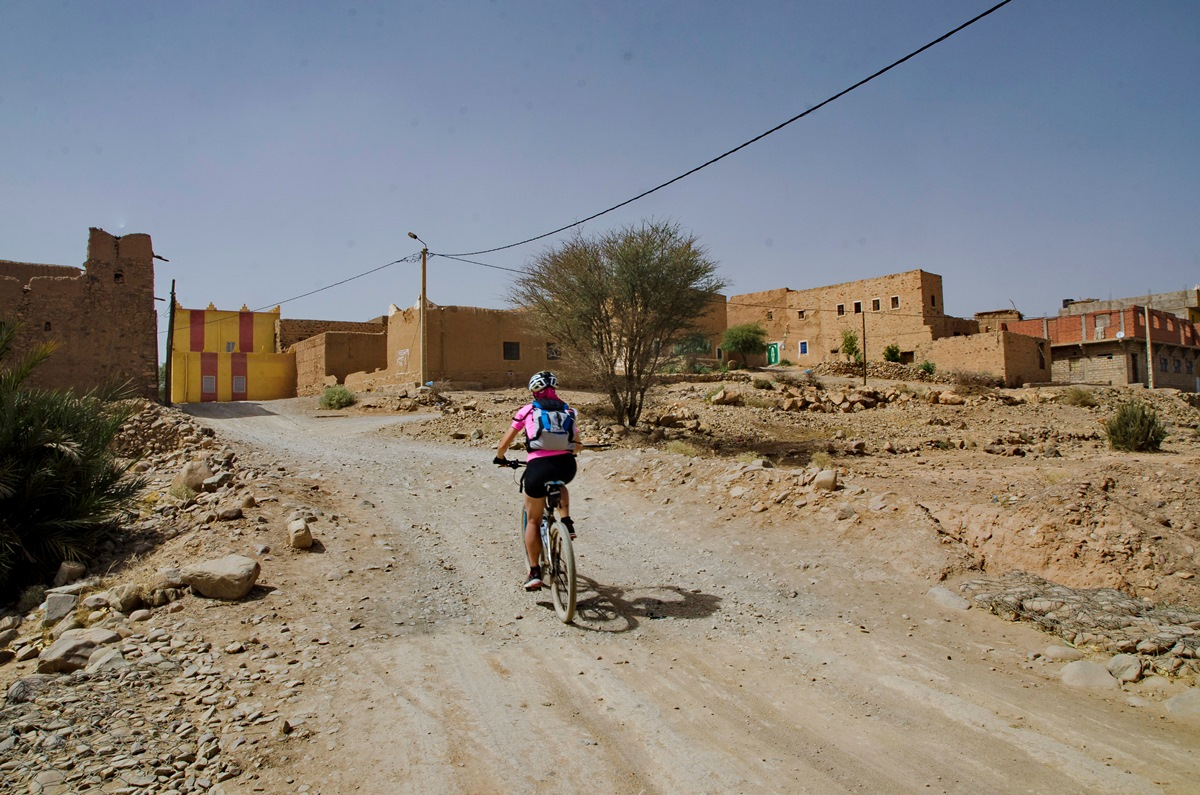 Maroko_DSC_6987
