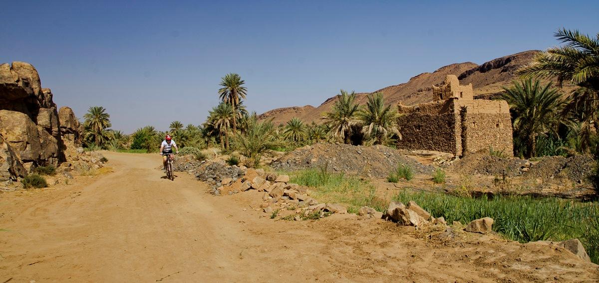 Maroko_DSC_6998