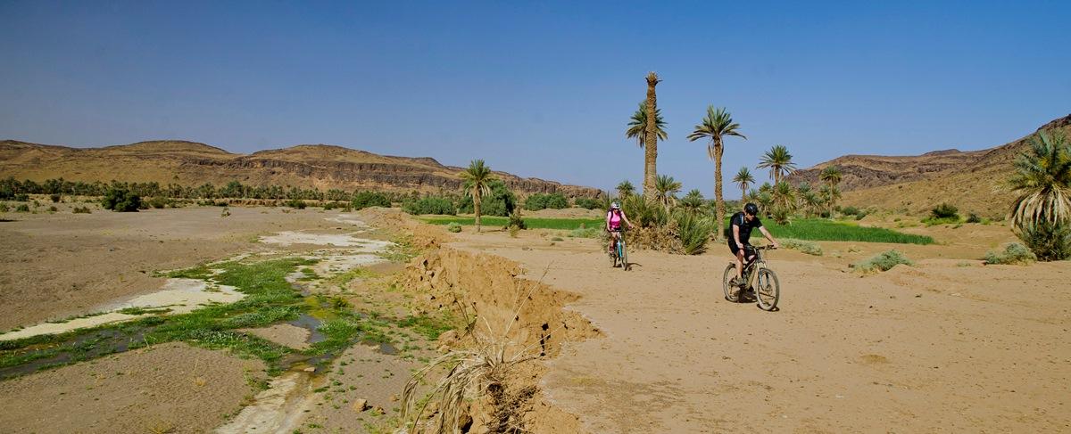Maroko_DSC_7008