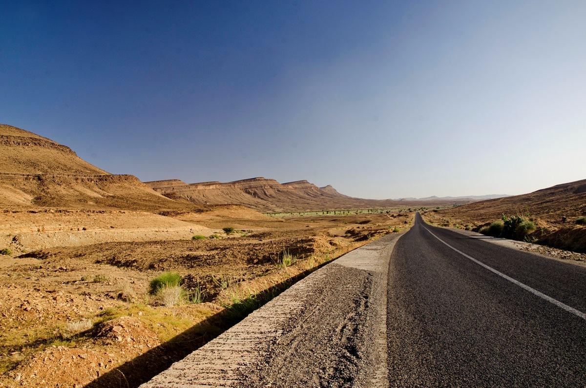 Maroko_DSC_7035