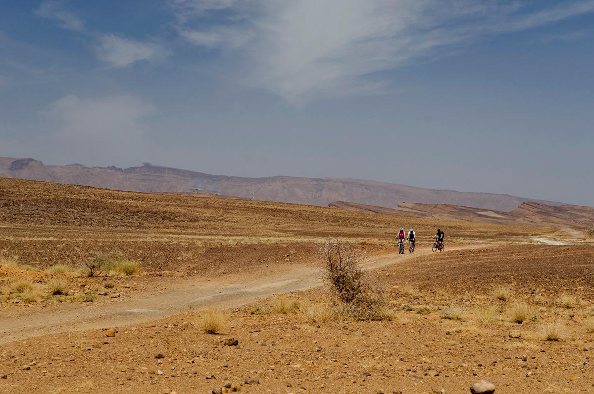Maroko_DSC_7200