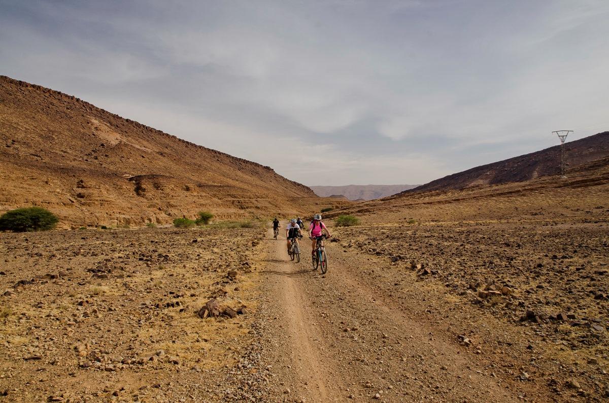 Maroko_DSC_7236
