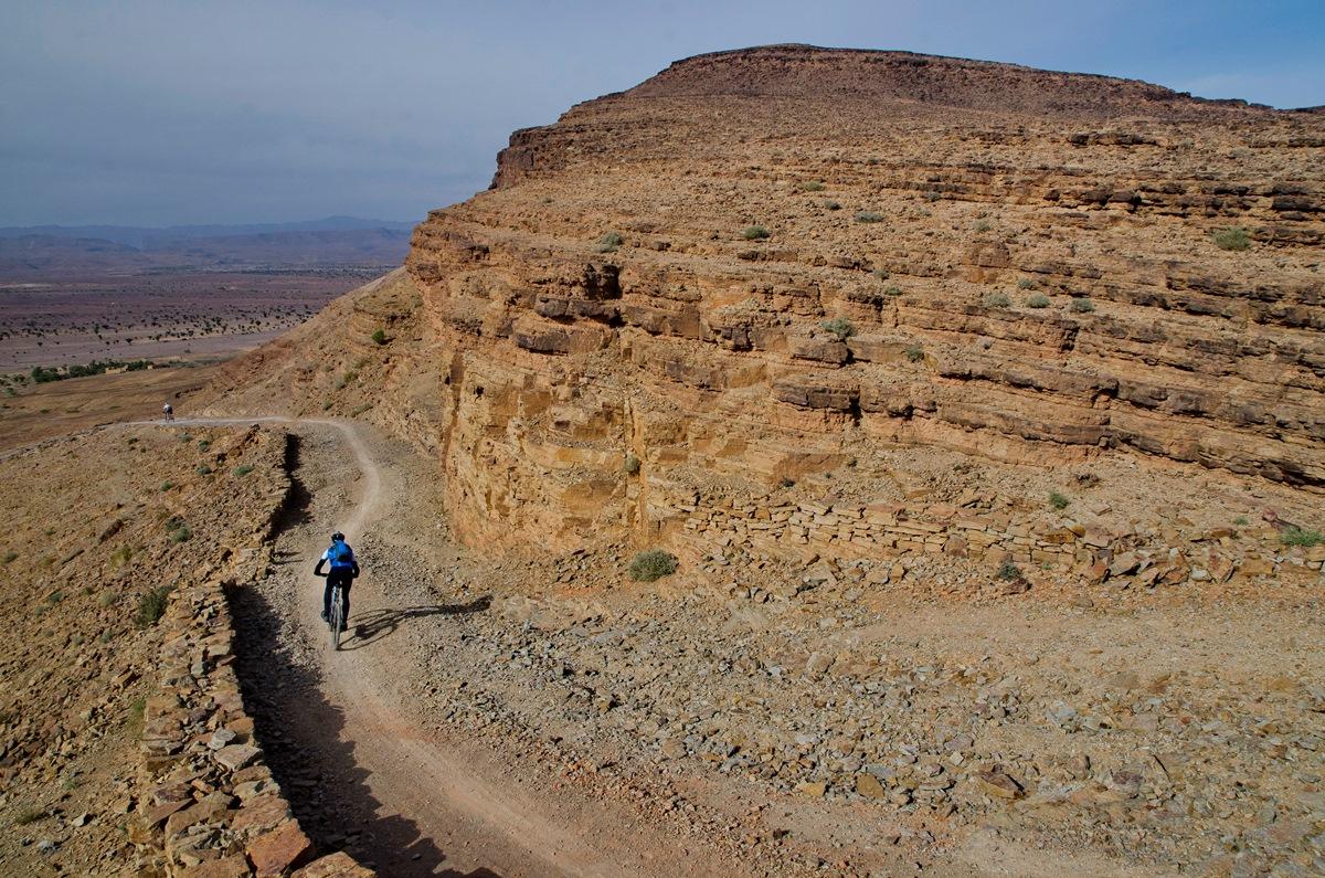 Maroko_DSC_7266