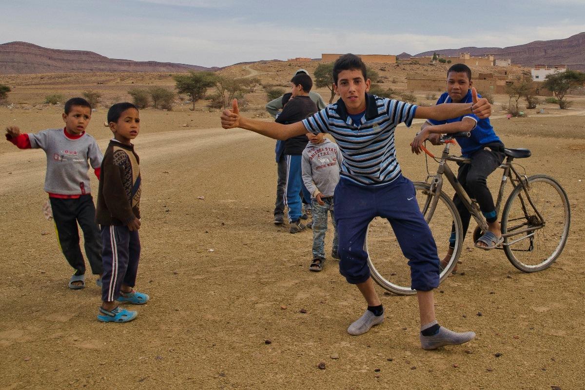 Maroko_DSC_7277