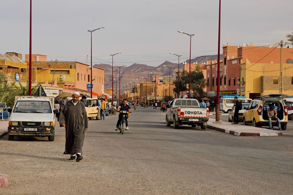 Maroko_DSC_7285