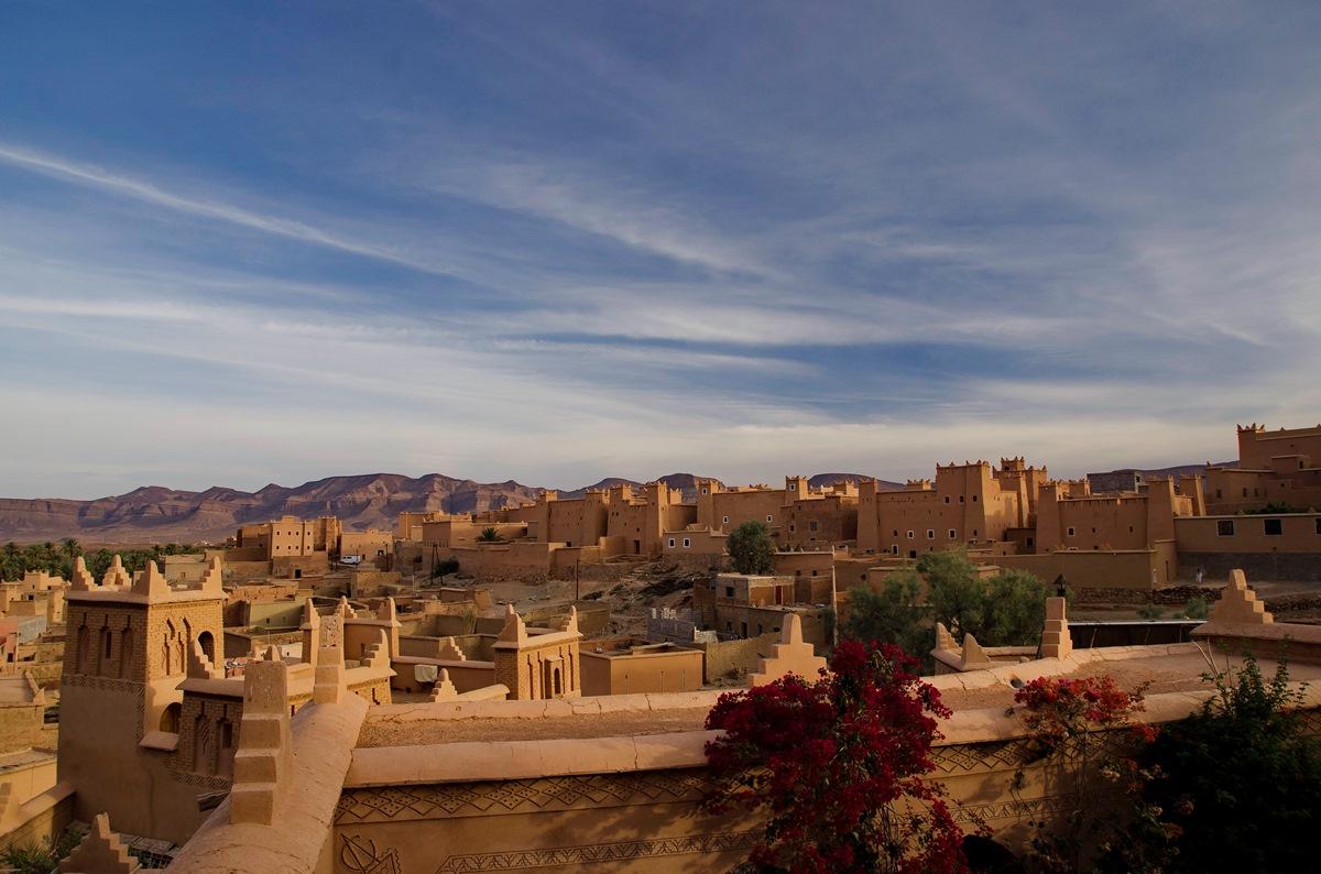 Maroko_DSC_7291