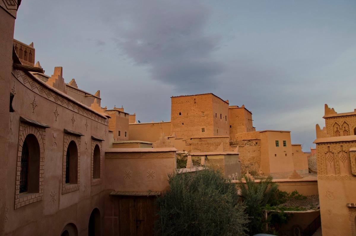Maroko_DSC_7310