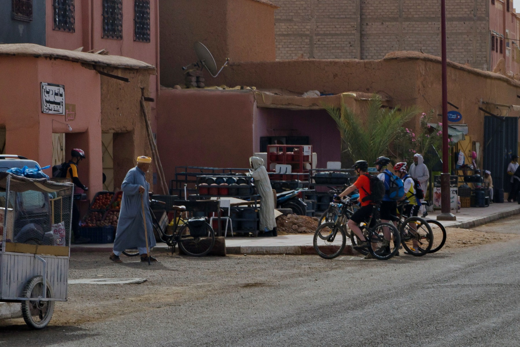 Maroko_DSC_7400