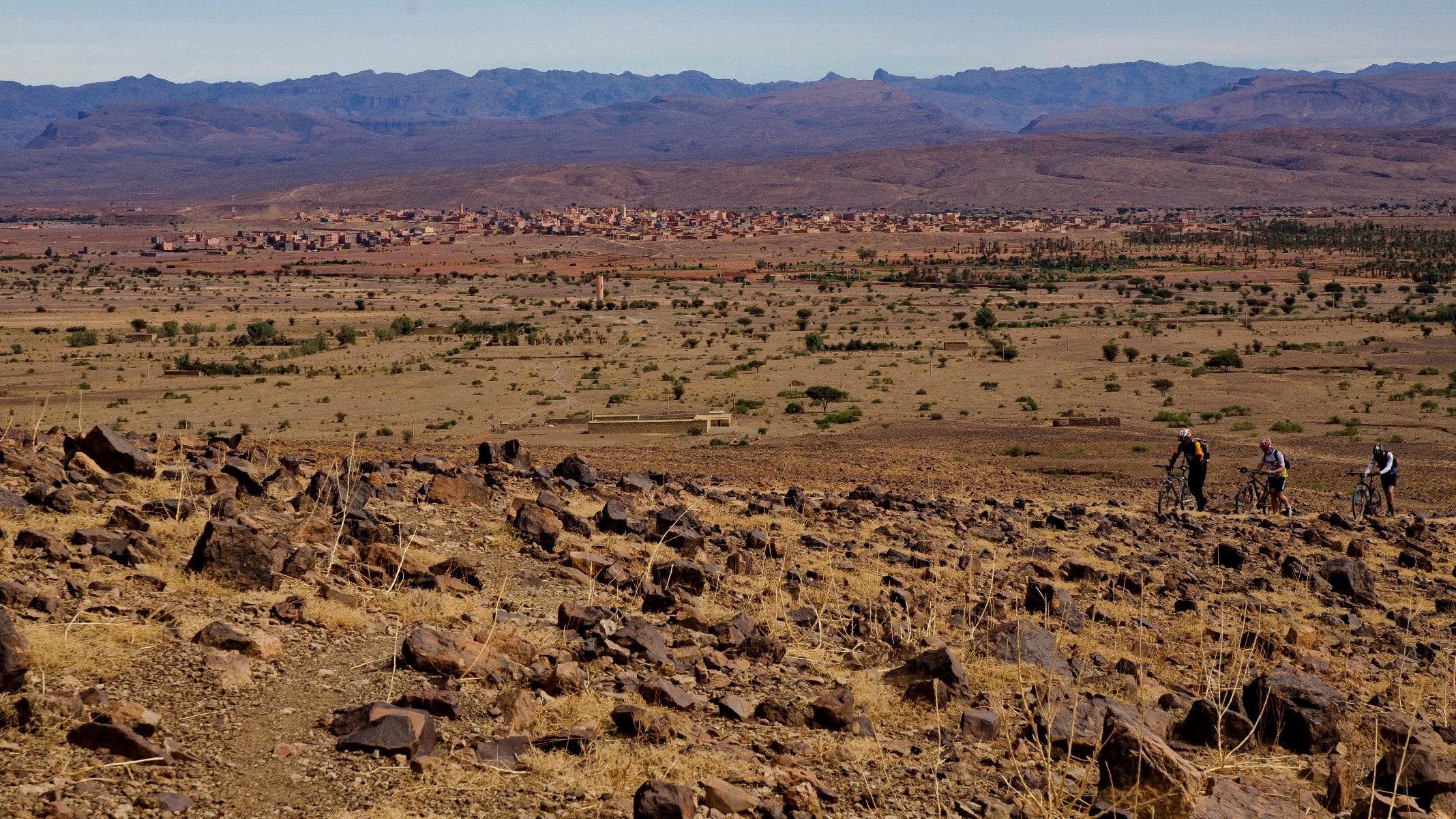 Maroko_DSC_7407