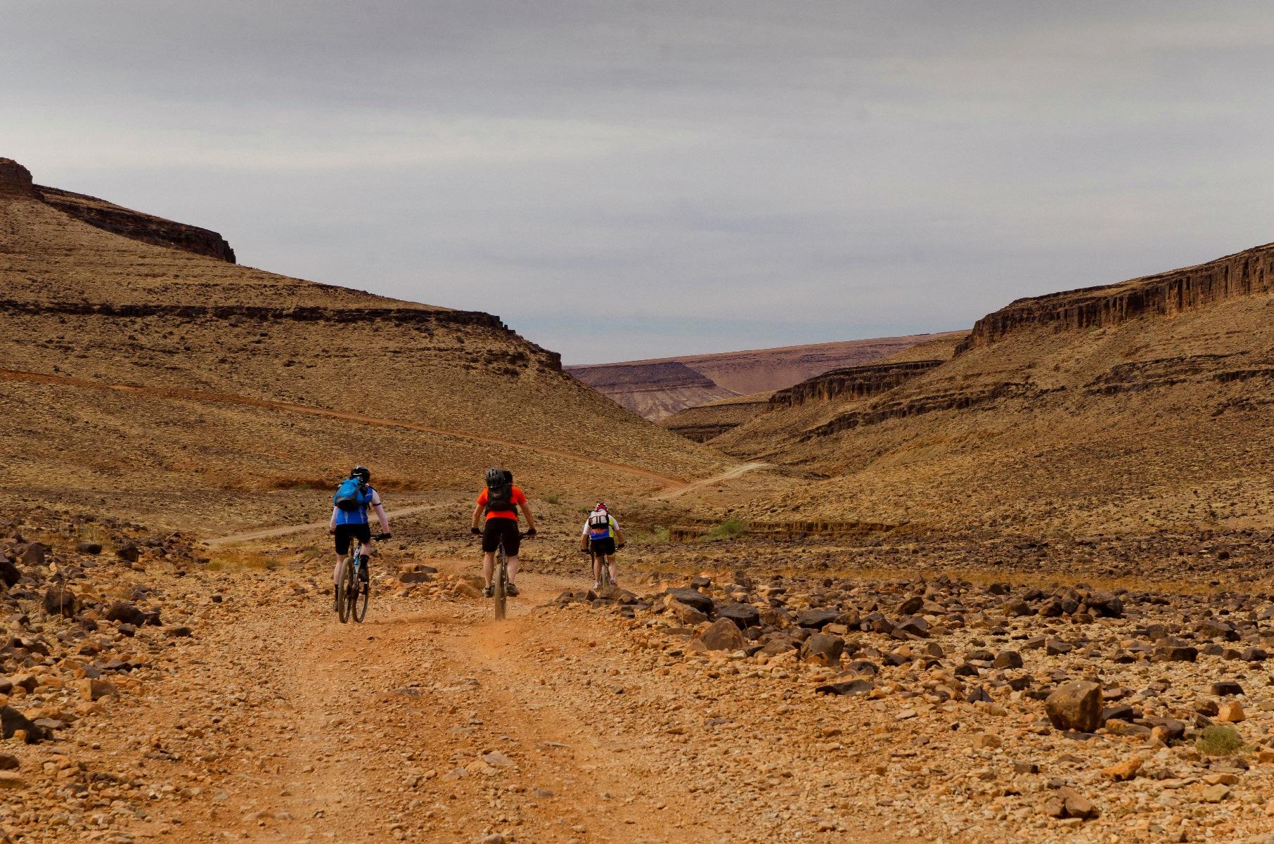 Maroko_DSC_7434