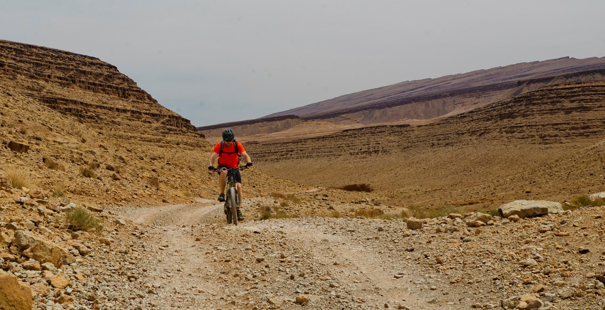 Maroko_DSC_7497
