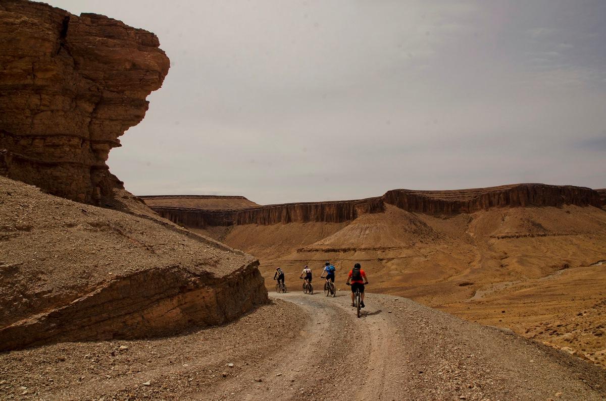 Maroko_DSC_7503