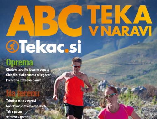 naslovna_ABC_trail_teka