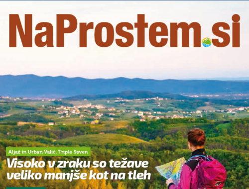 naslovna_naslovnica_NaProstem.si_1-2016