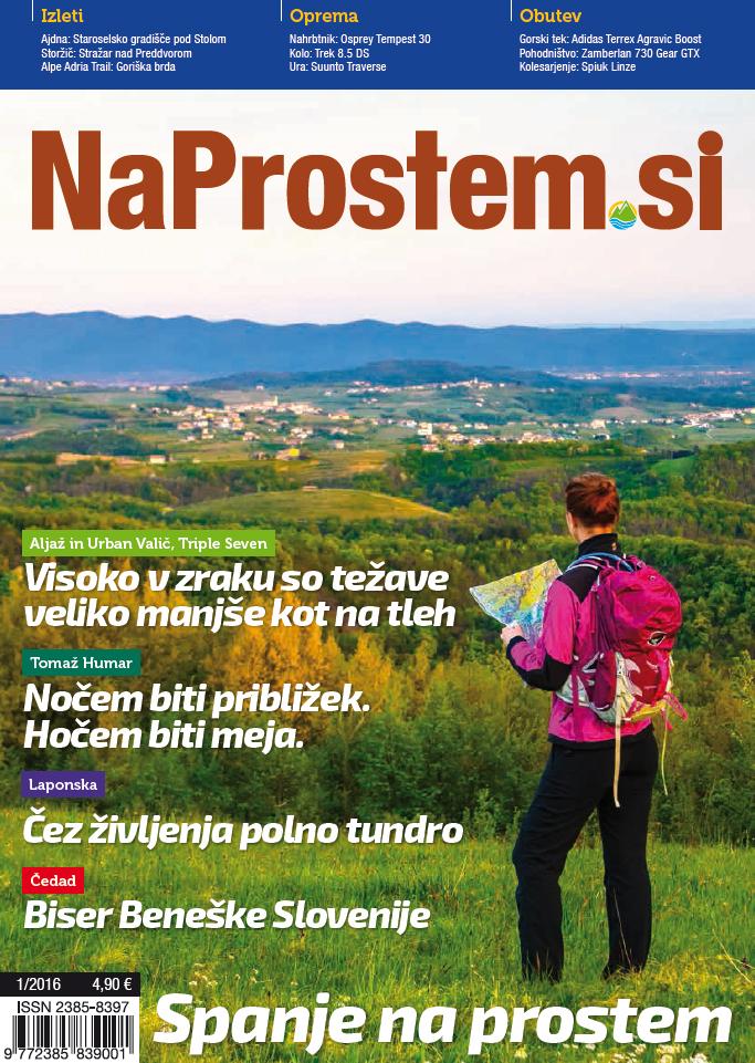 naslovnica_NaProstem.si_1-2016