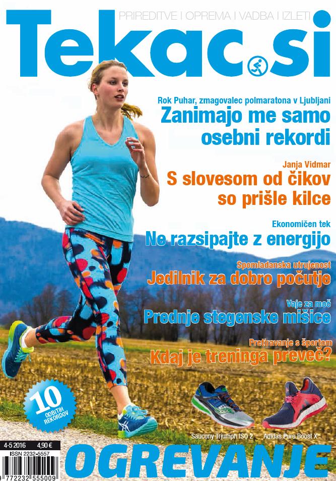 naslovnica_Tekac.si_0405-2016