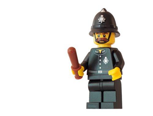 police-1058422_640