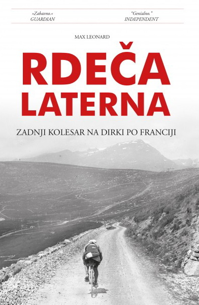 rdeca-laterna-cover-flat