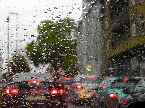naslovna_rain-77339_640
