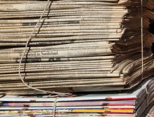naslovna_waste-paper-1024485_1920