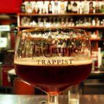 Pije latrappe trappist