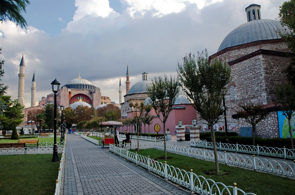 02_istanbul_dsc_0778