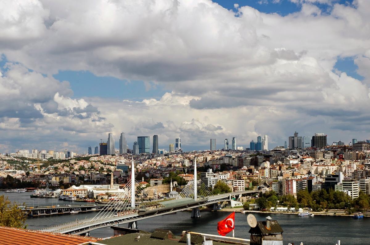 02_istanbul_dsc_1406