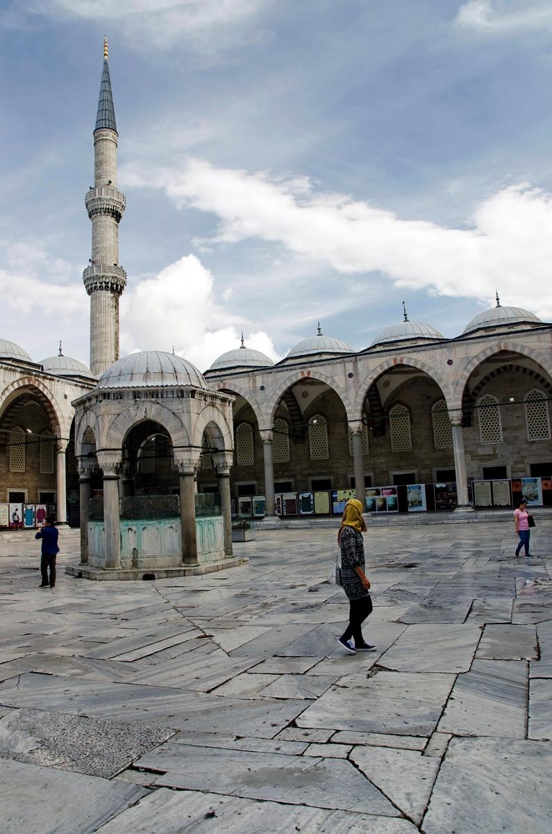 05_istanbul_dsc_0201