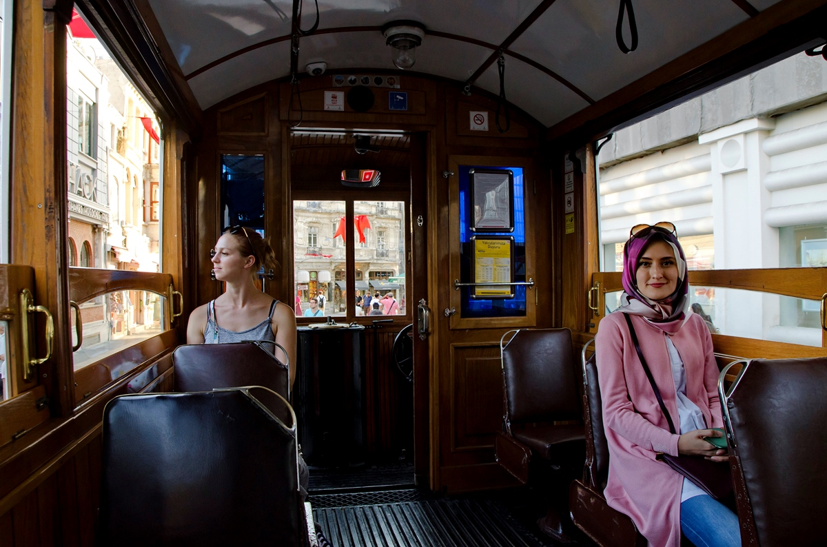 08_istanbul_dsc_0155