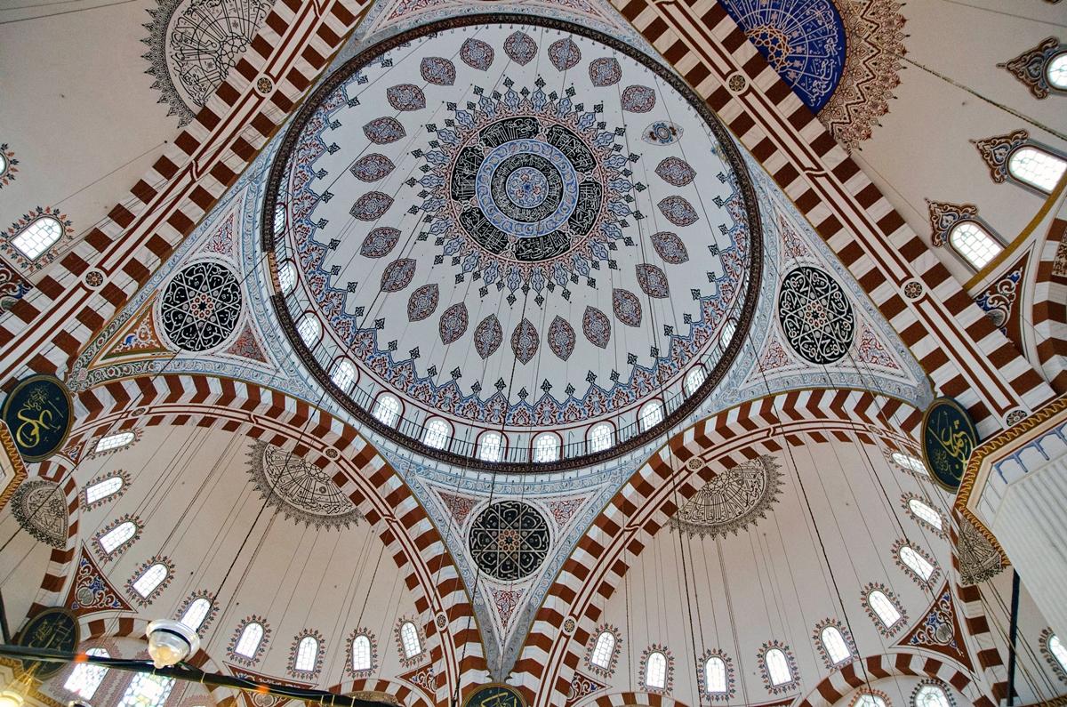 10_istanbul_dsc_0329