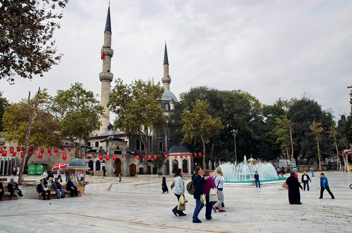 11_istanbul_dsc_0675