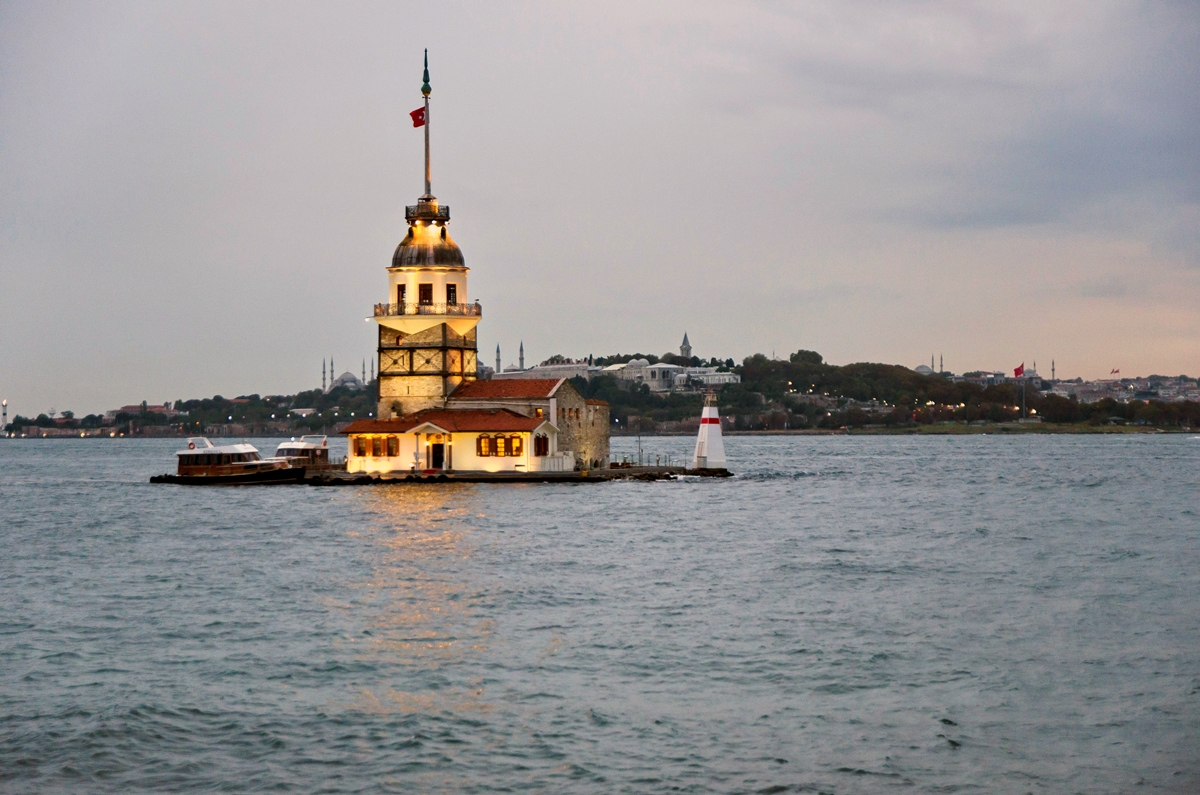 15_istanbul_dsc_0773